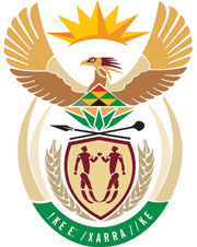 SA_Government_logo1