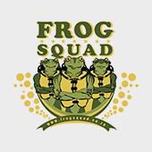 frog-squad