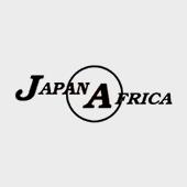 japan-africa