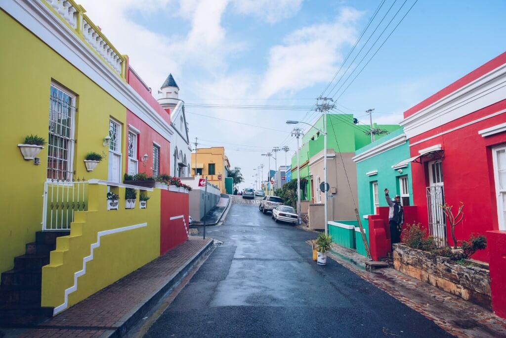Cape Town City Tour_Craig Howes.jpg