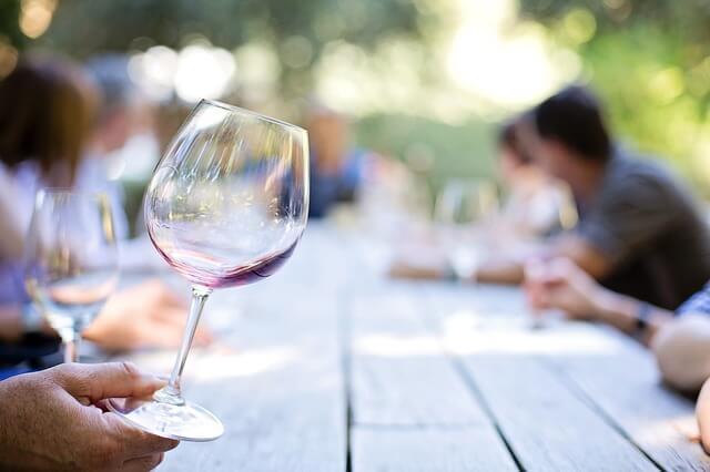 Wine - tasting.jpg