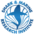 Shark & Marine Research Institute