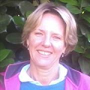 Wilma Wellmann